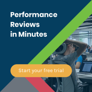 blog cta for free trial
